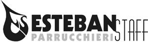 Esteban Staff | Parrucchiere Bologna